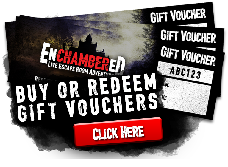 Buy Or Redeem Your Gift Vouchers Here!