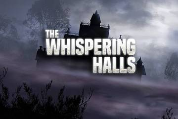 Whispering Halls Escape Room Game